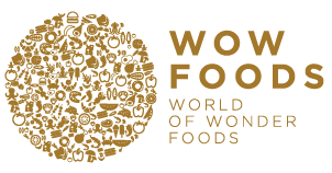 Wow Foods